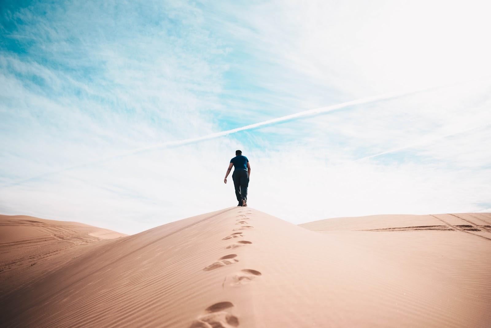 Adversity quotes (99)