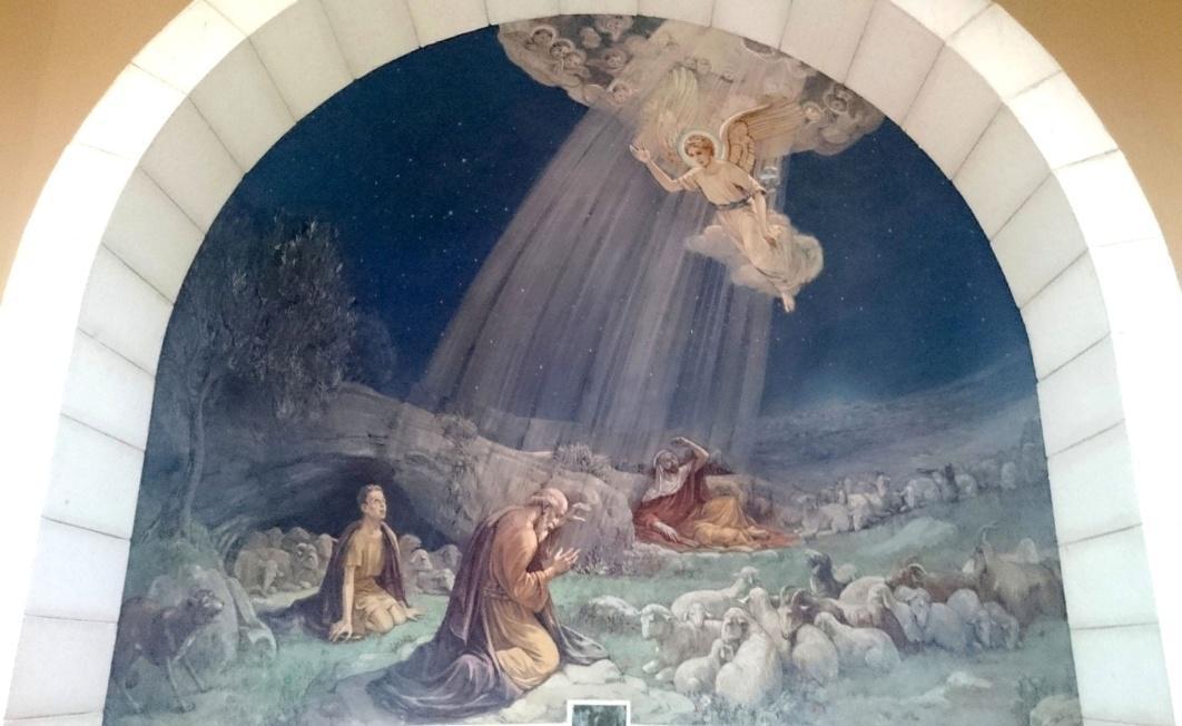 https://www.nguoi-viet.com/wp-content/uploads/2019/12/DL-Bethlehem-noi-Chua-Giang-Sinh-2.jpg