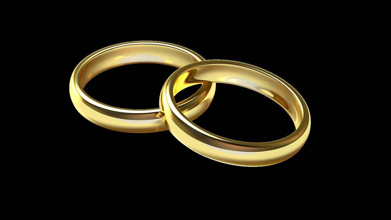 Essential Checklist for Wedding Planning