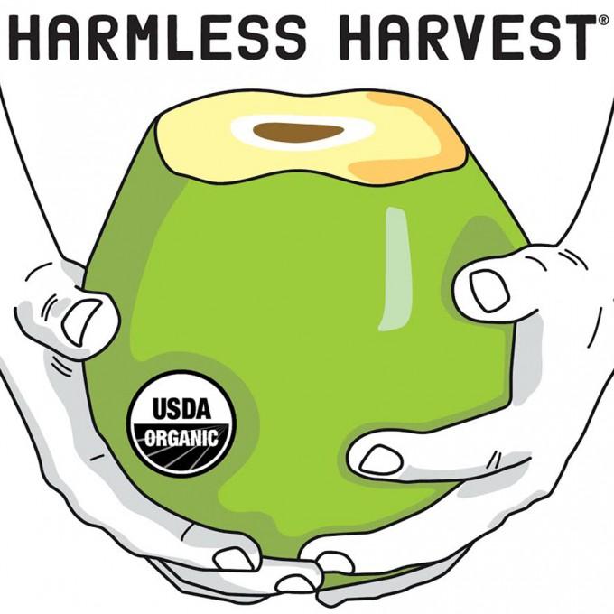 HarmlessHarvest_970-680x680.jpg