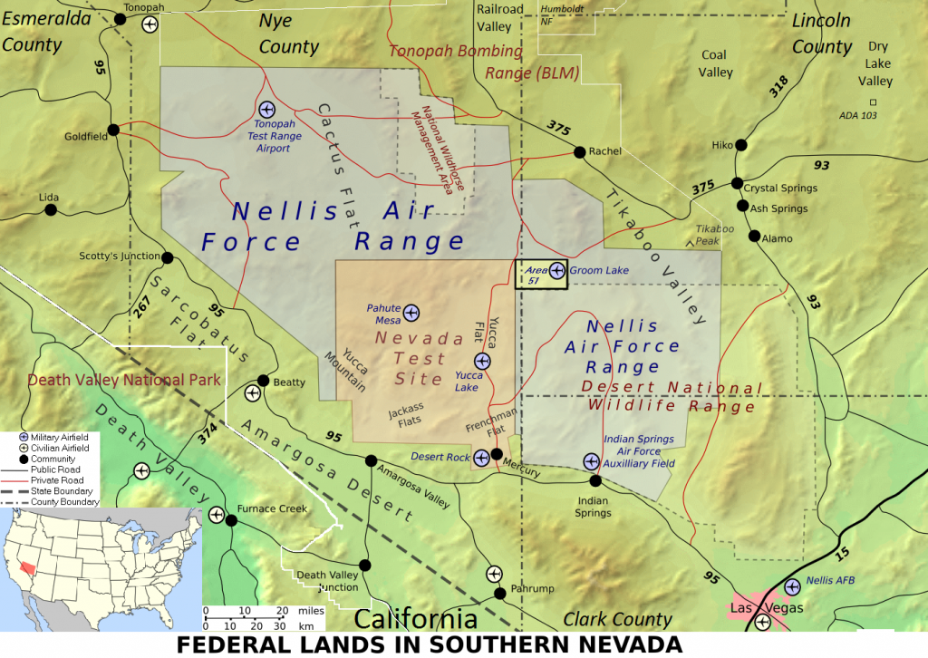 https://www.mondialisation.ca/wp-content/uploads/2020/06/Nevada-Nellis-1024x726.png