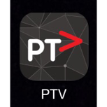 ptv.png