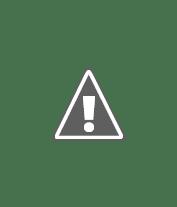 Watch Underground Online Free in HD