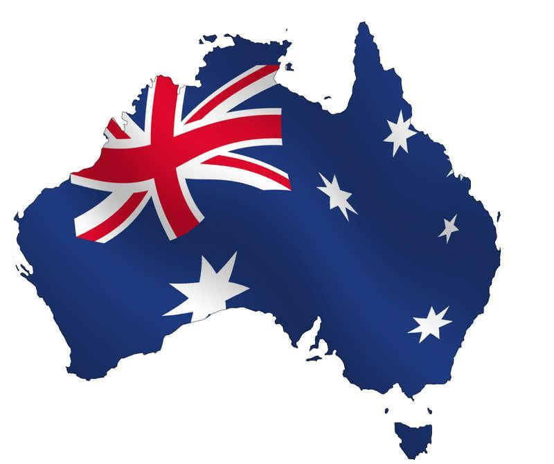 http://kaplaninternational.com/blog/spa/files/2013/04/australian-flag.jpeg