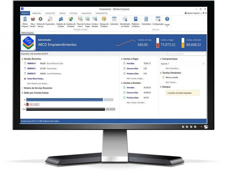 monitor-tela-empresarial