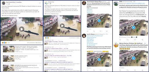 C:\Users\Lenovo\Desktop\FC\Karachi floods6.jpg