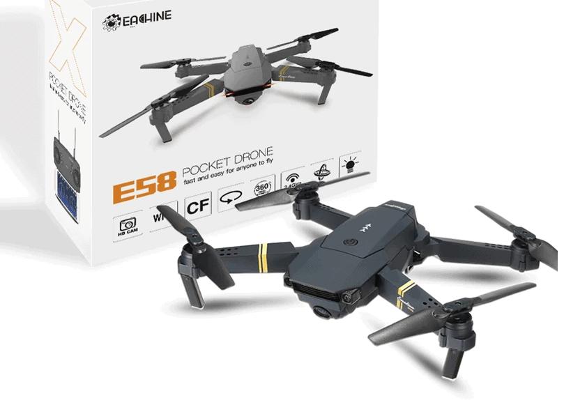 eachine drone aliexpress