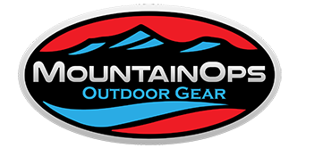 MountainOps Logo