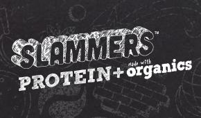 slammer logo protein.png