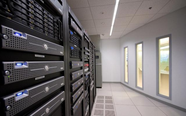 Vietnix chỉ báo giá cho thuê server đúng sự thật tới khách hàng