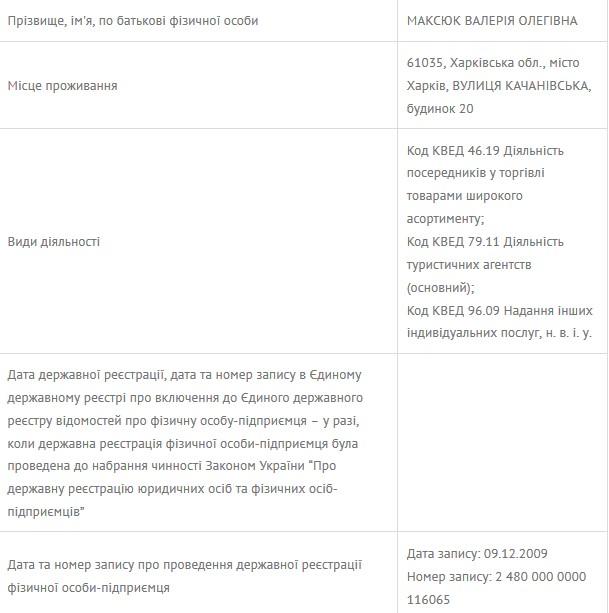Прокурор «над СБУ» Олег Масюк 18