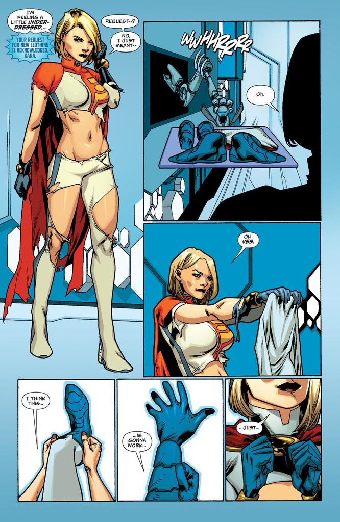supergirl19-2avlwo.jpg