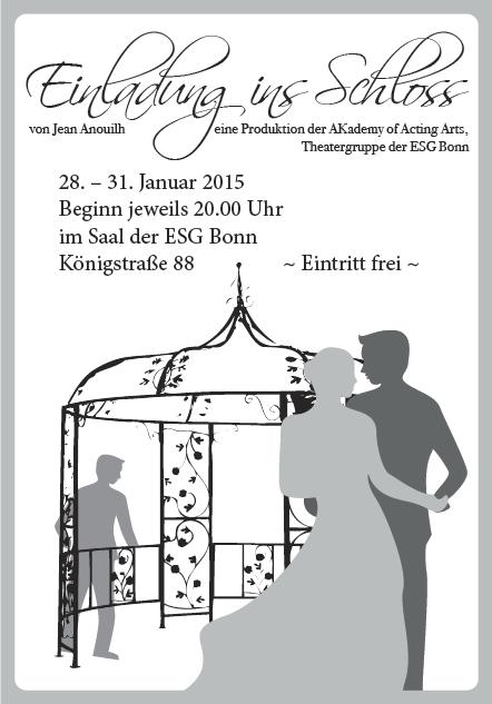 Schloss-Flyer2.png
