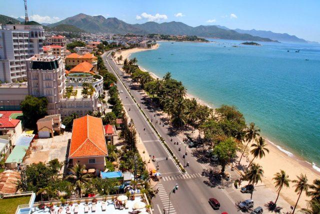 Trang bị kinh nghiệm du lịch Nha Trang để có chuyến đi tuyệt vời
