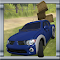 Cargo Transporter Pick file APK Free for PC, smart TV Download
