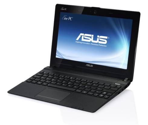 vo-laptop-asus-1