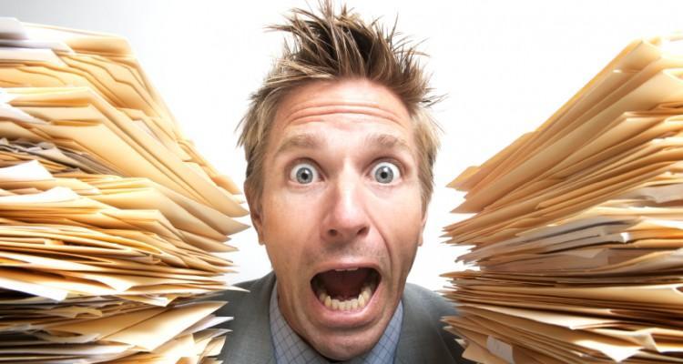 http://thespiritscience.net/wp-content/uploads/2015/09/Stress-at-Work.jpg