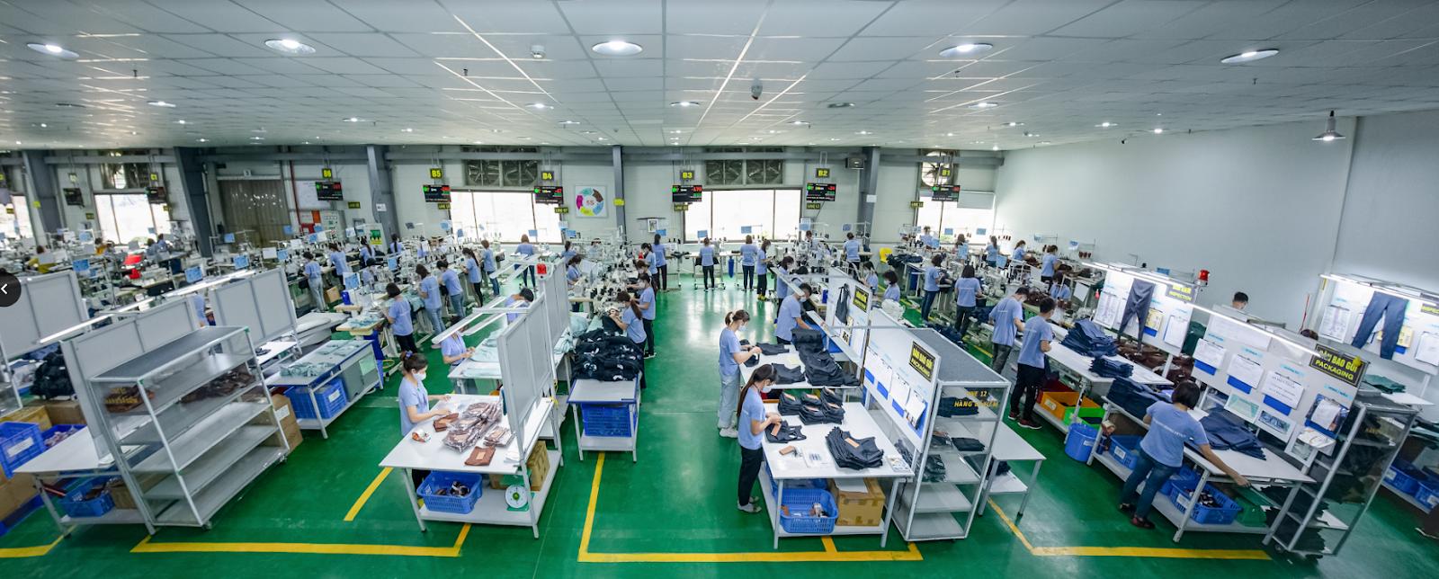 越南服装批发制造商188金宝慱亚洲体育真人下载手机188bet