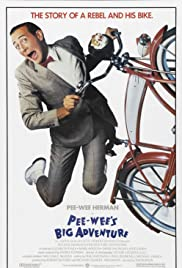 It's hard to forget the movie theater mishap that put PeeWee out of the playhouse, but since we're stoners and like to laugh, it really only adds to his charm. Your stoner box subscription adventure is waiting, and maybe tequila!.