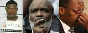 http://www.haitian-truth.org/wp-content/uploads/2014/05/Duclona-Preval-Aristide-300x113.jpg