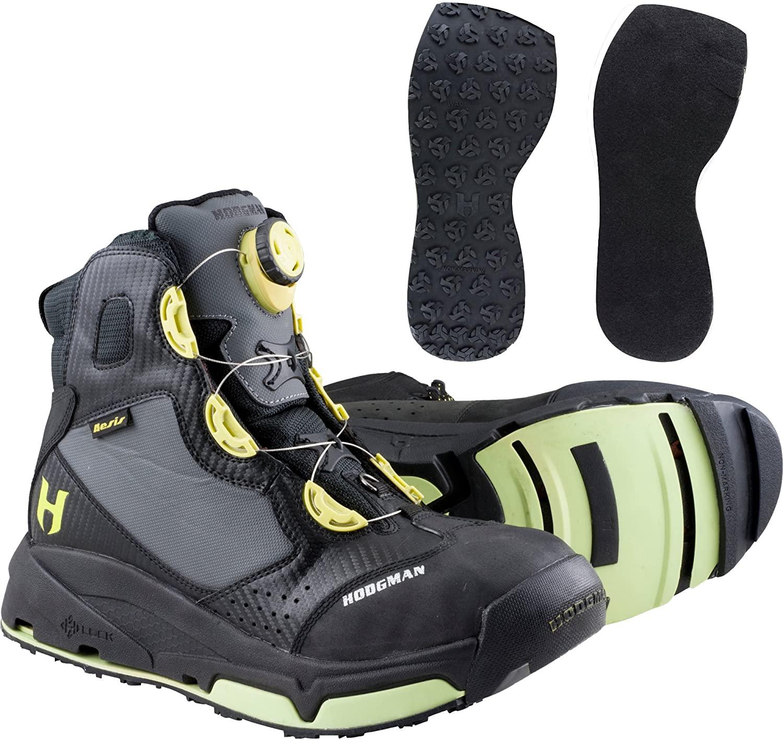 Hodgman Saltwater Wading Boots