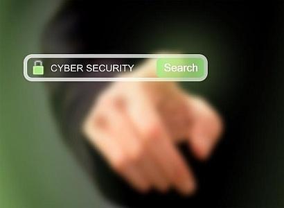 https://freerangestock.com/thumbnail/38659/businessman-pressing-cybersecurity-search-button-on-a-virtual-sc.jpg