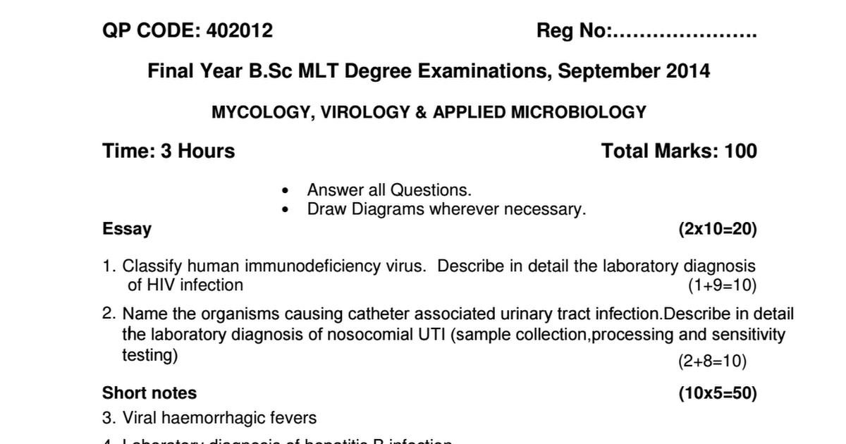 Mycology, Virology & Applied Microbiology pdf - Google Drive