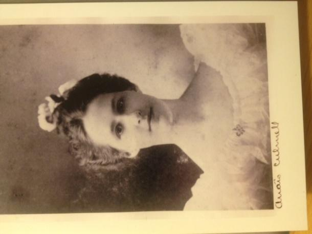 C:\Users\MLGaston\Pictures\My old pictures\Sanchez ancestors\Anais Culmell circa 1890.JPG