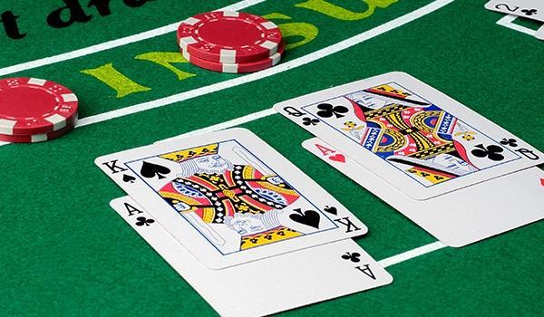 Blackjack Là Gì? Hướng Dẫn Cách Chơi Blackjack Online [Chi Tiết Nhất]