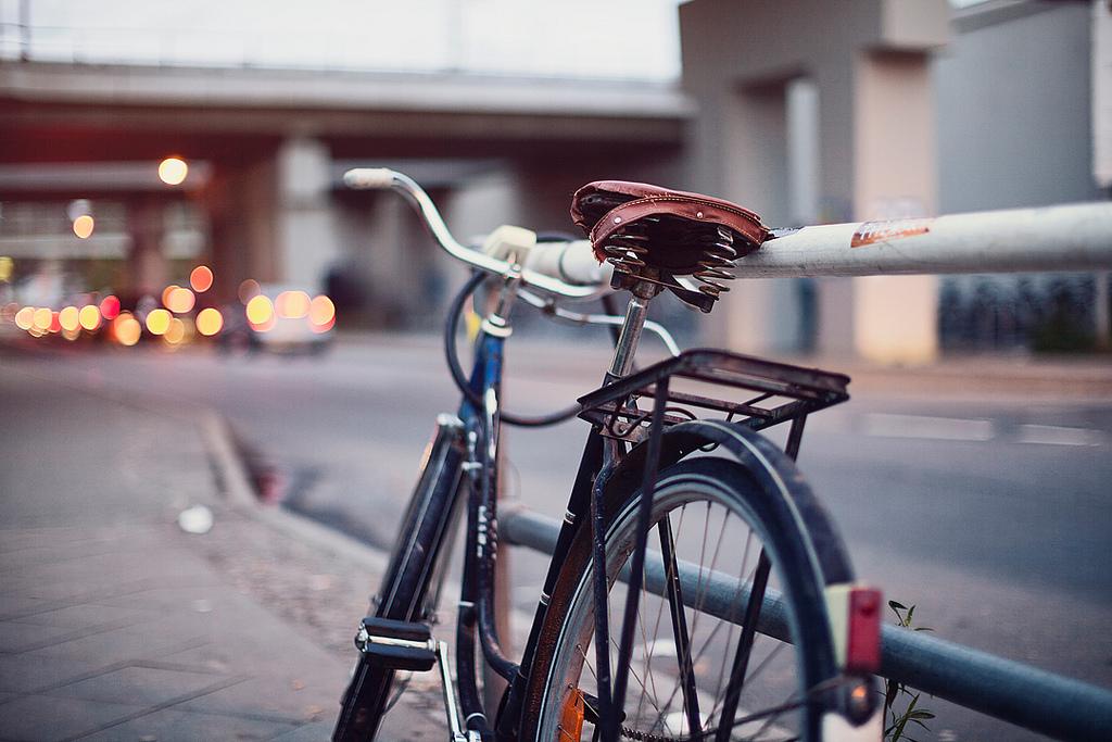 8243272023_f330ee9231_b_Fahrrad-Berlin.jpg