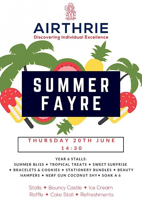 Fetes, Fairs & Festivals in Cheltenham and Gloucester
