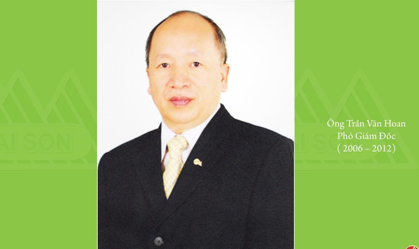 C:UsersAdministratorDesktopẢNH KĐT + KCNKS 20 Nam JPGÔng Trần Văn Hoan.jpg