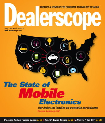 dealerscope magazine
