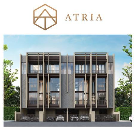 D:\2021\001 ลูกค้า\Nexus\003 Nexus Luxury Grand Sale\ข้อมูลโครงการที่เข้าร่วมแคมเปญ Luxury Grand Sale\07.Atria Sathorn-Sathupradit (เอเทรีย สาทร-สาธุประดิษฐ์).JPG