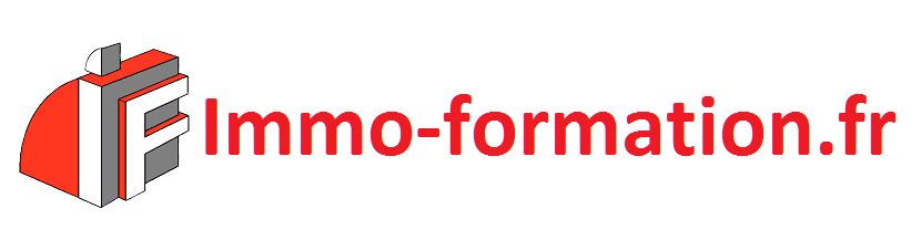 htt://www.immo-formation.fr