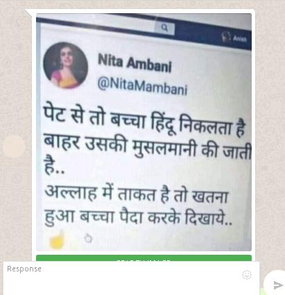 Nita WhatsApp.png