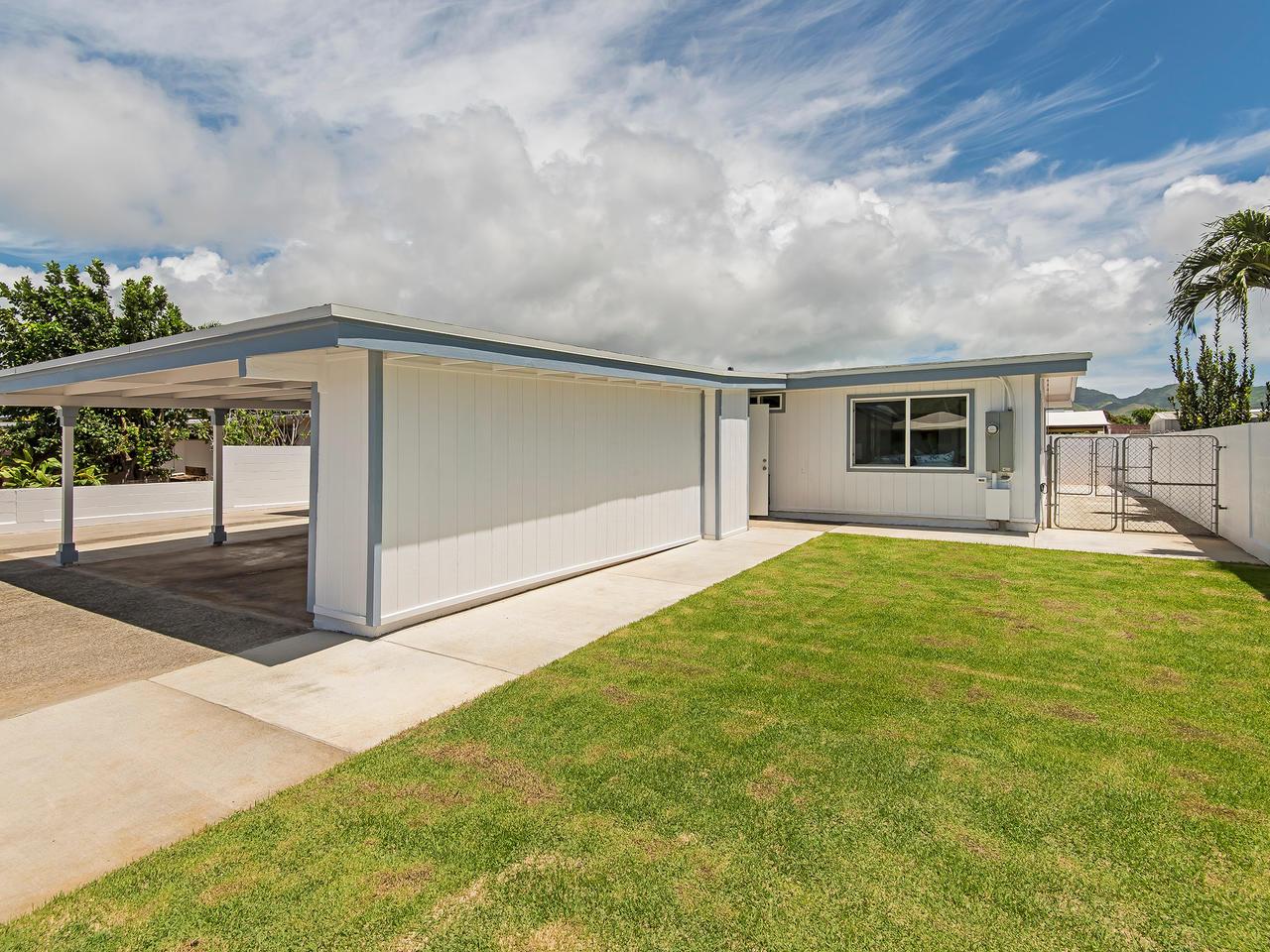 Oahu Real Estate News