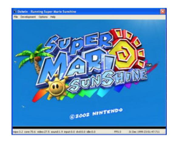 GameCube Roms, Download Best GameCube Game ISOs