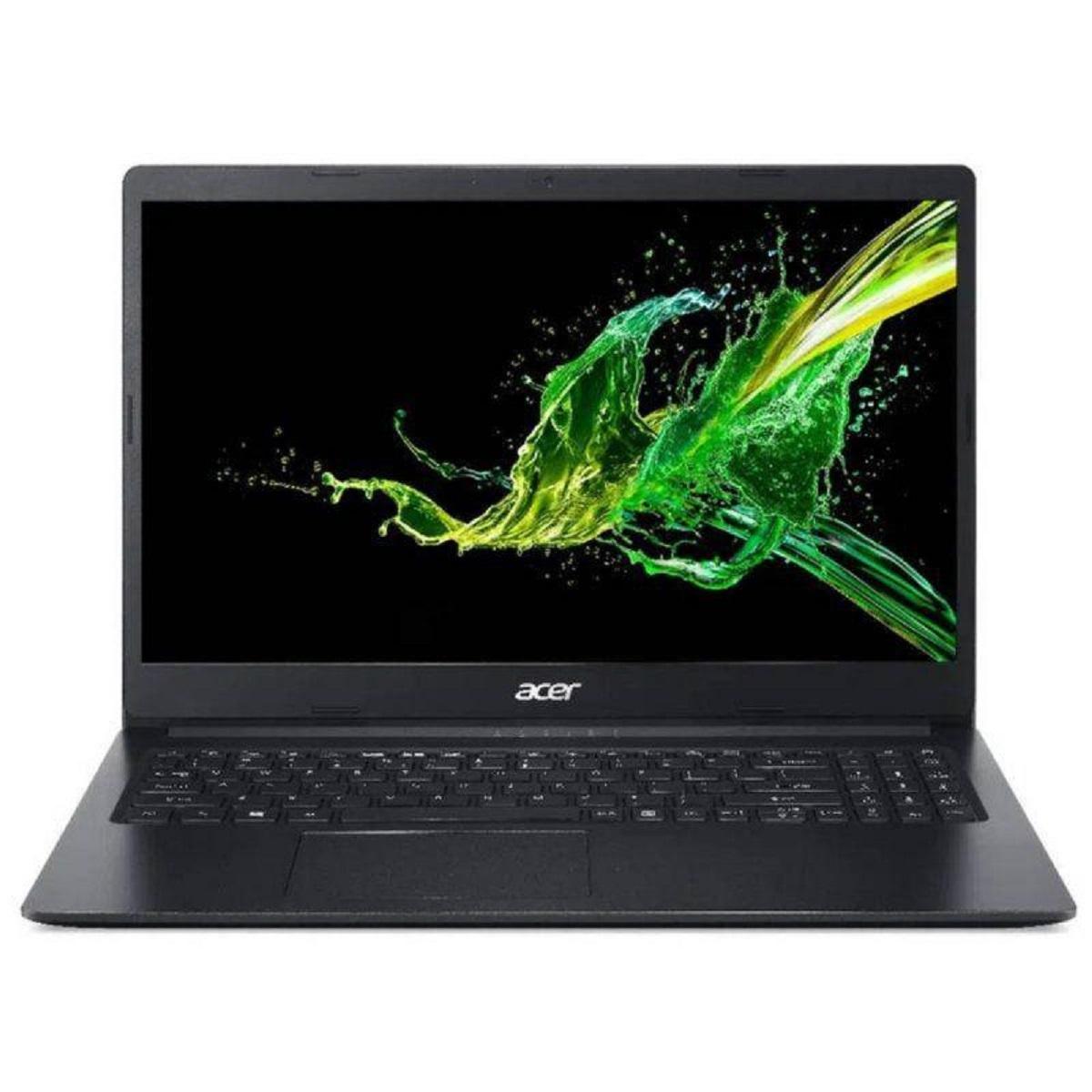 Imagem de Notebook i3 da marca Acer Aspire 3