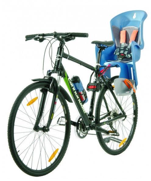 sillas de beb para bicicleta disfruta los paseos en