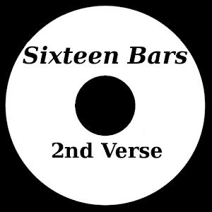 Download SixTeen Bars - Mobile Studio apk | Madoammo