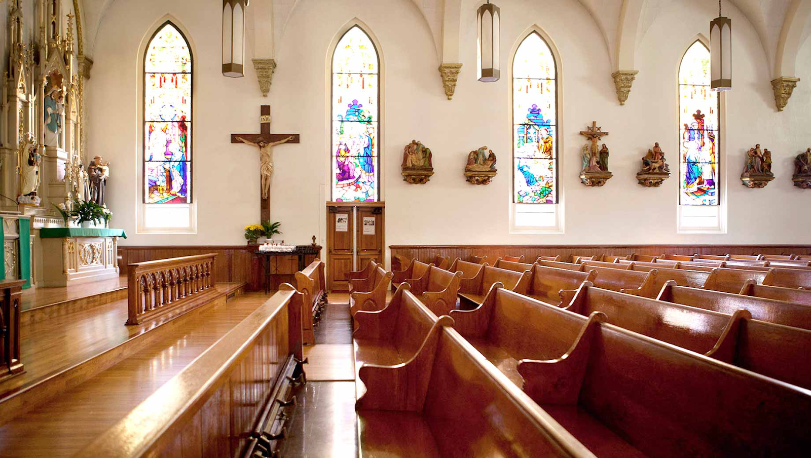 What Is Church Accounting Software?