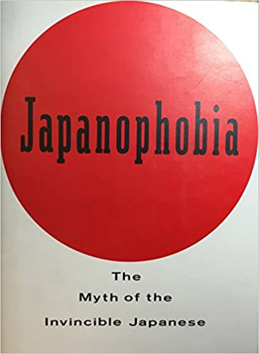 What is Japanophobia? (An Overview)