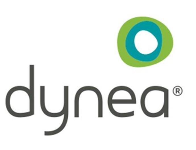 dynea-logo.jpg