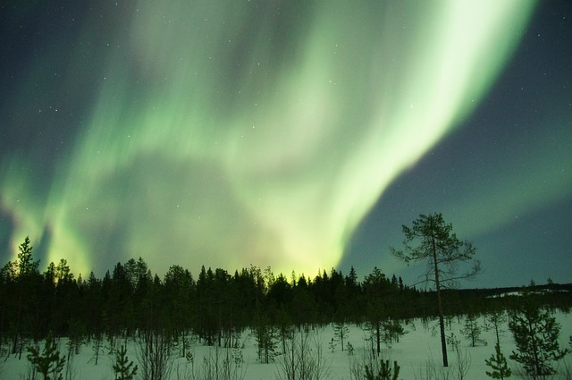 northern-lights-225508_640.jpg