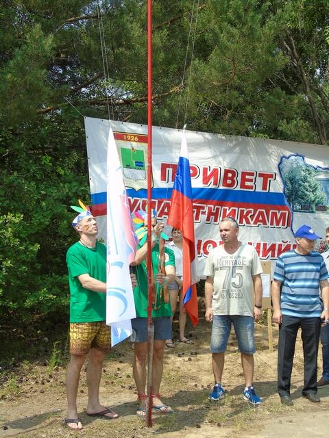 http://ivanovka-dosaaf.ru/images/dsc02096.jpg