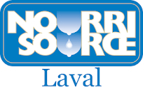 www.laval.nourri-source.org