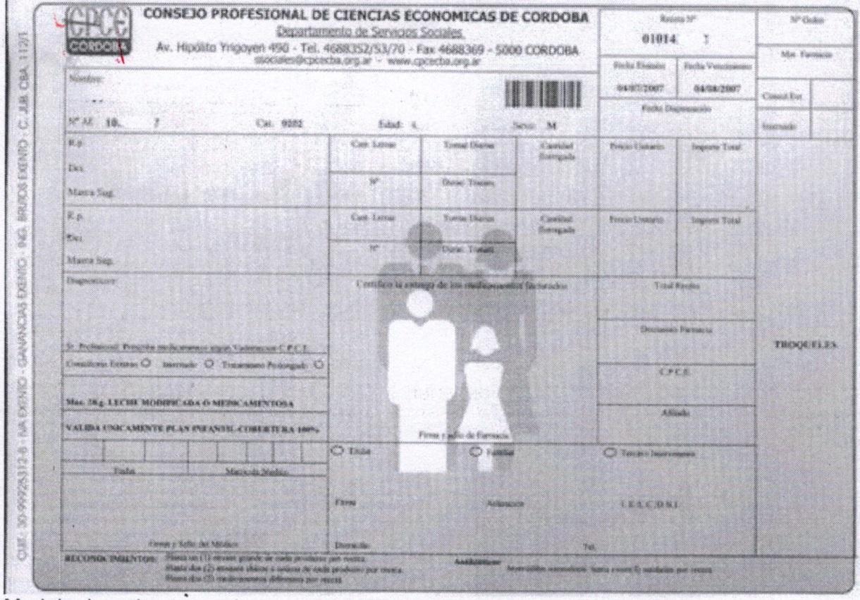 \\Eliana-pc\comparto\CPCE-FARMANDAT\MODELOS RECETARIOS\CPCE - RCTARIO LECHES PLAN INFANTIL.jpg