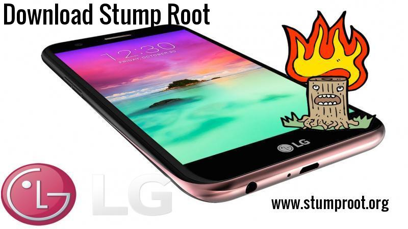 Download Stump Root APK Latest Version: How to Root & Unroot