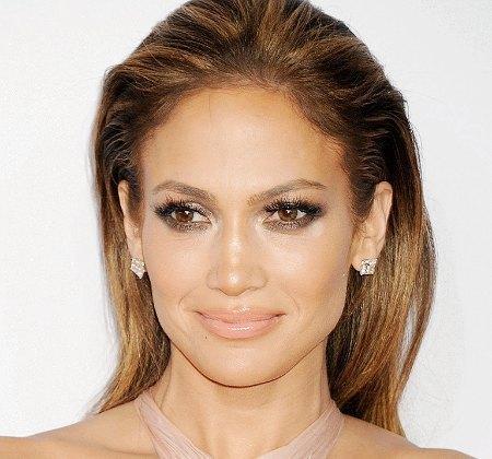 Rahasia kecantikan Jennifer Lopez